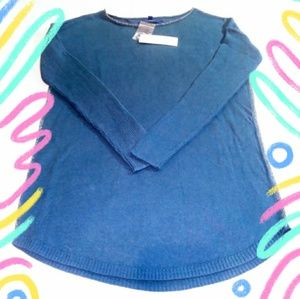 Apt 9 sweater 092